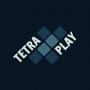 приложение для Tetraplay Casino