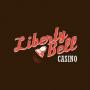 приложение для Liberty Bell Casino