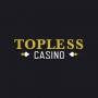 приложение для Topless Casino