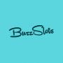 приложение для Buzz Slots Casino