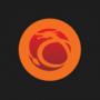 приложение для Infinitybet Casino