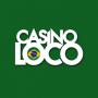 приложение для CasinoLoco