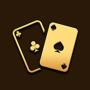 приложение для Jubise Casino