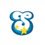 приложение для Svenskalotter Casino