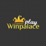 приложение для Winpalace Play Casino