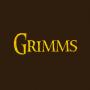 приложение для Grimms Casino