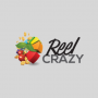 приложение для Reel Crazy Casino