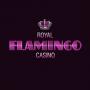 приложение для Royal Flamingo Casino