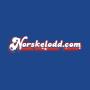 приложение для Norskelodd Casino