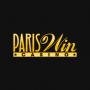 приложение для Paris Win Casino