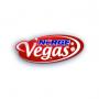 приложение для Norge Vegas Casino