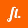 приложение для Florijn Casino