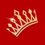 приложение для Red Queen Casino